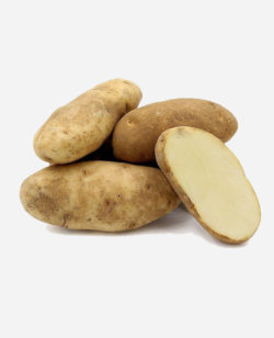 Irish-Potatoes