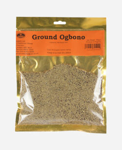 ogbono powder