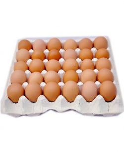 crate of egg